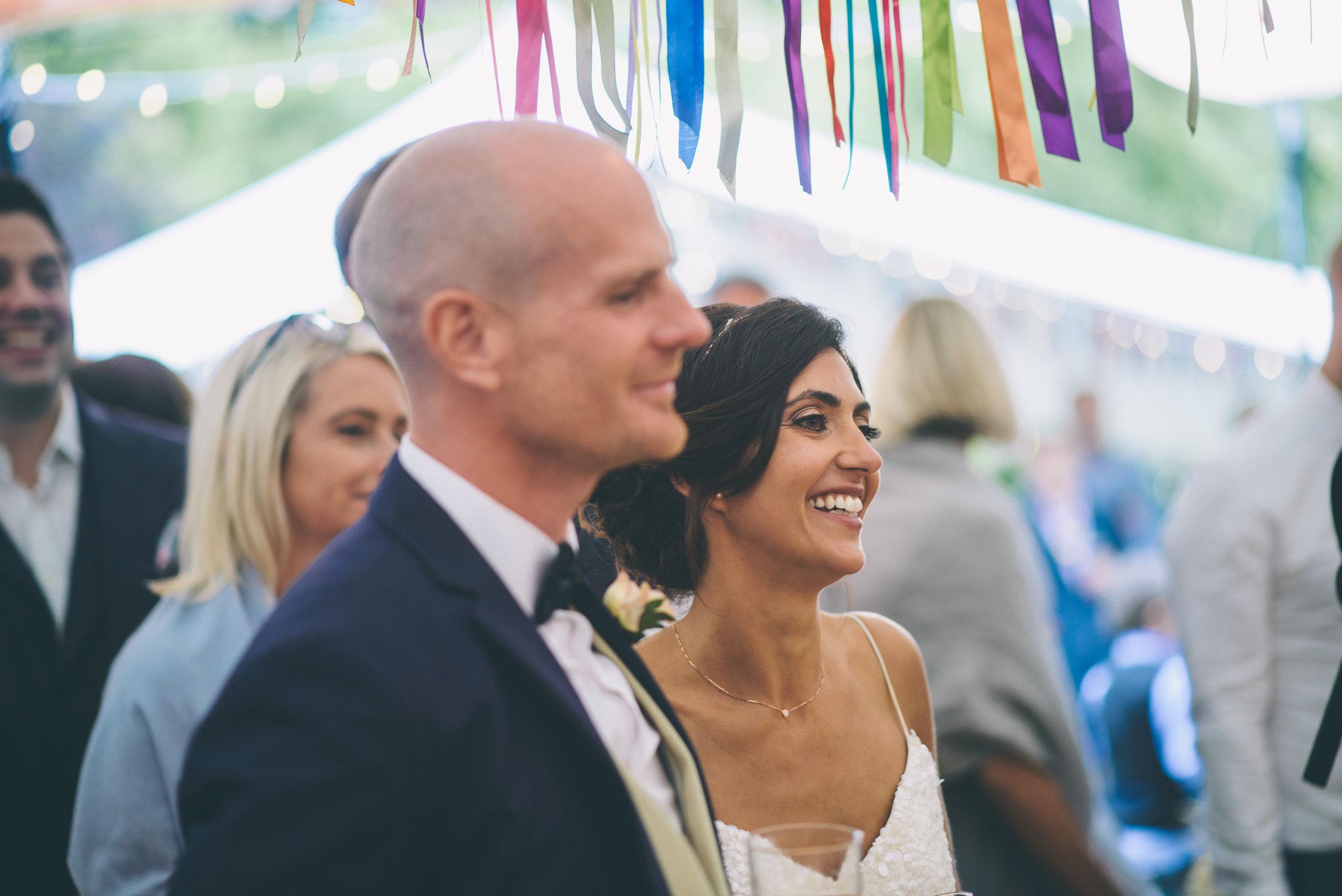 Garden Wedding photography Barley Herefordshire - Tracy + Matt -445.jpg