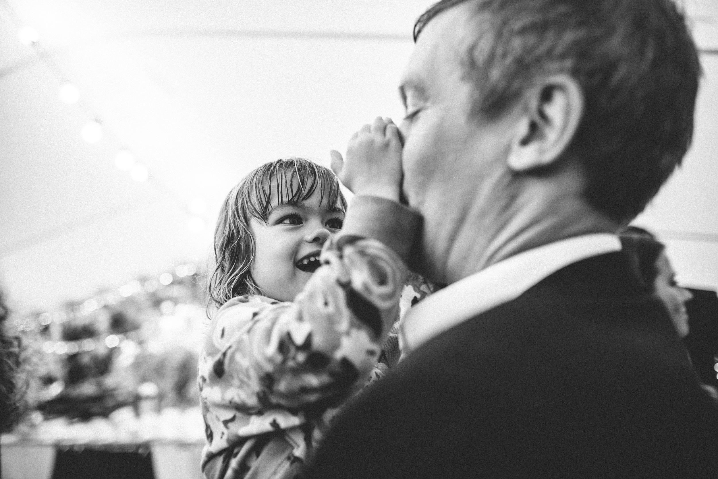Garden Wedding photography Barley Herefordshire - Tracy + Matt -468.jpg