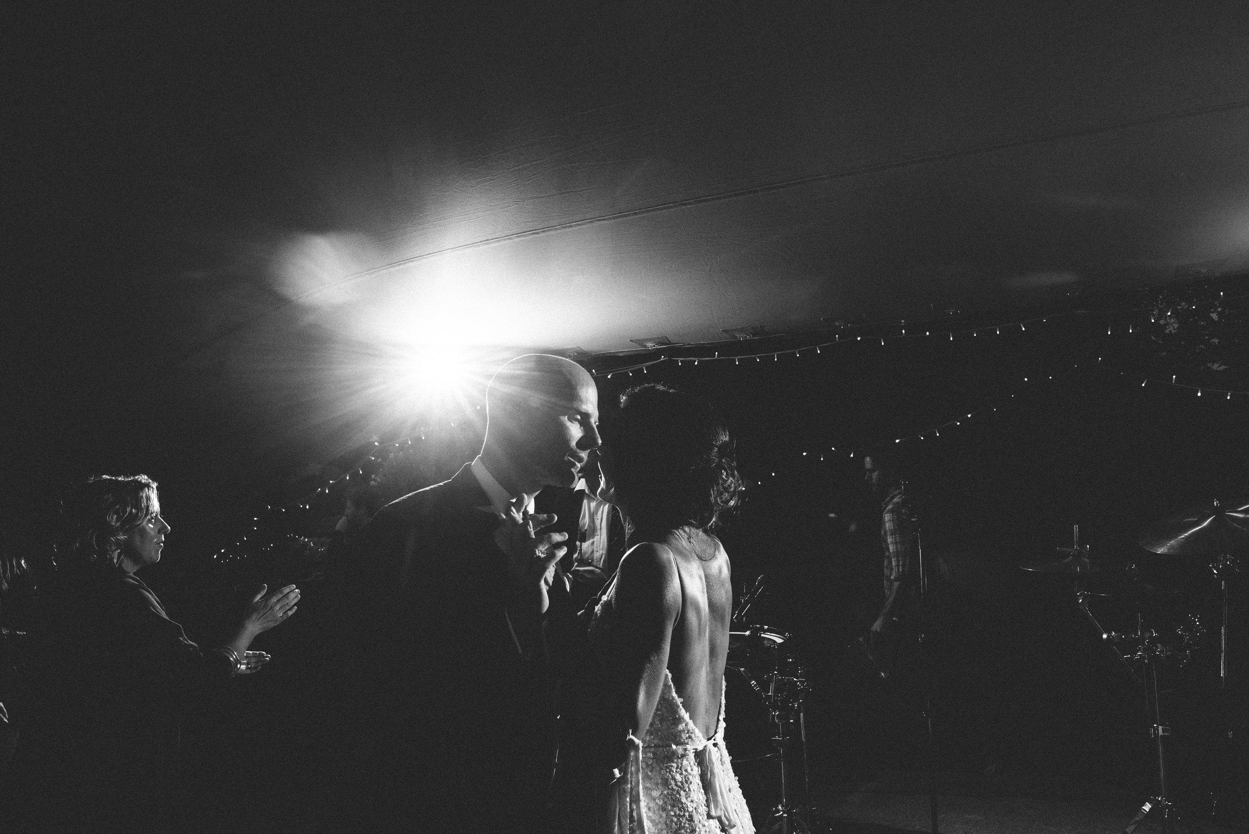Garden Wedding photography Barley Herefordshire - Tracy + Matt -479.jpg