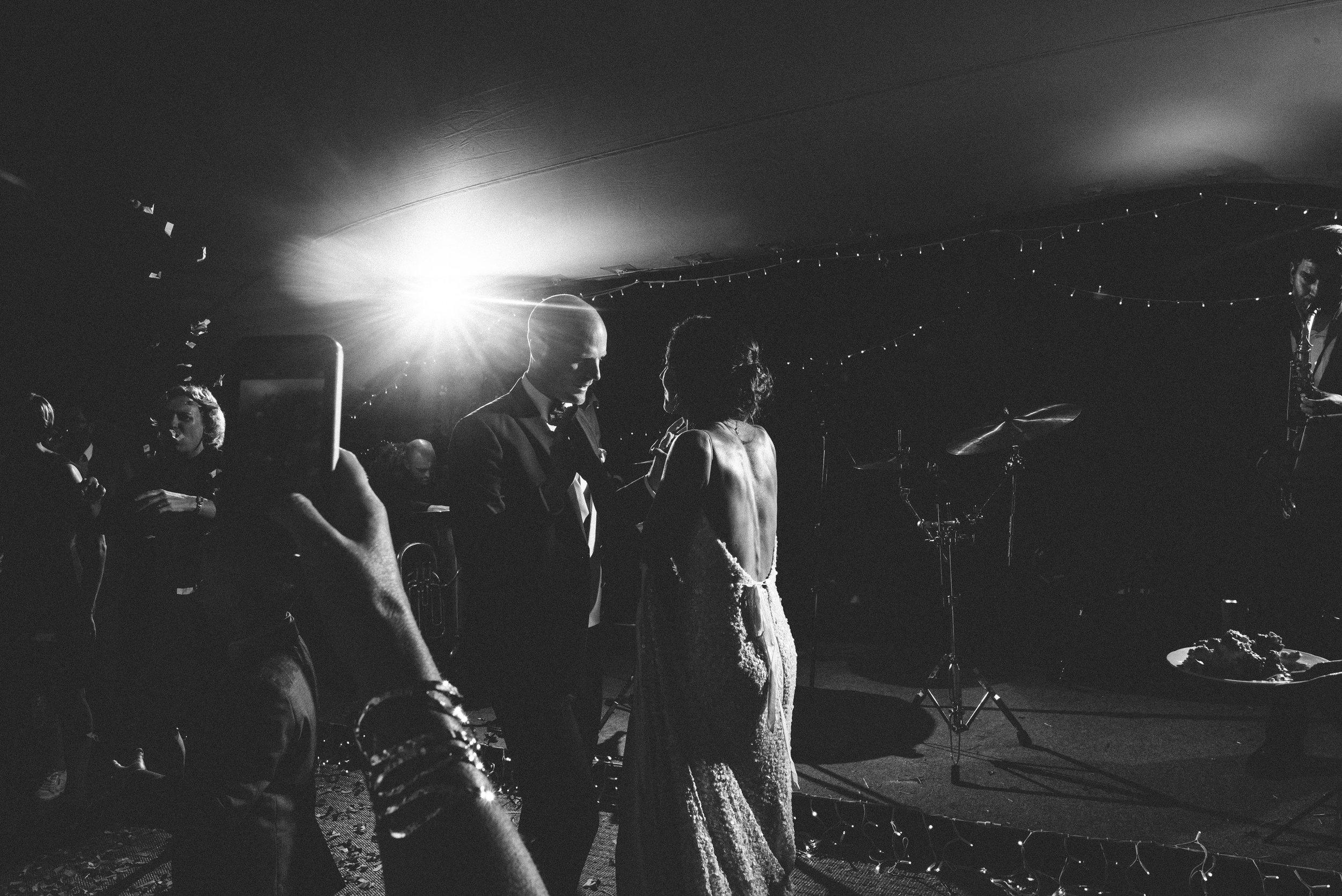 Garden Wedding photography Barley Herefordshire - Tracy + Matt -489.jpg