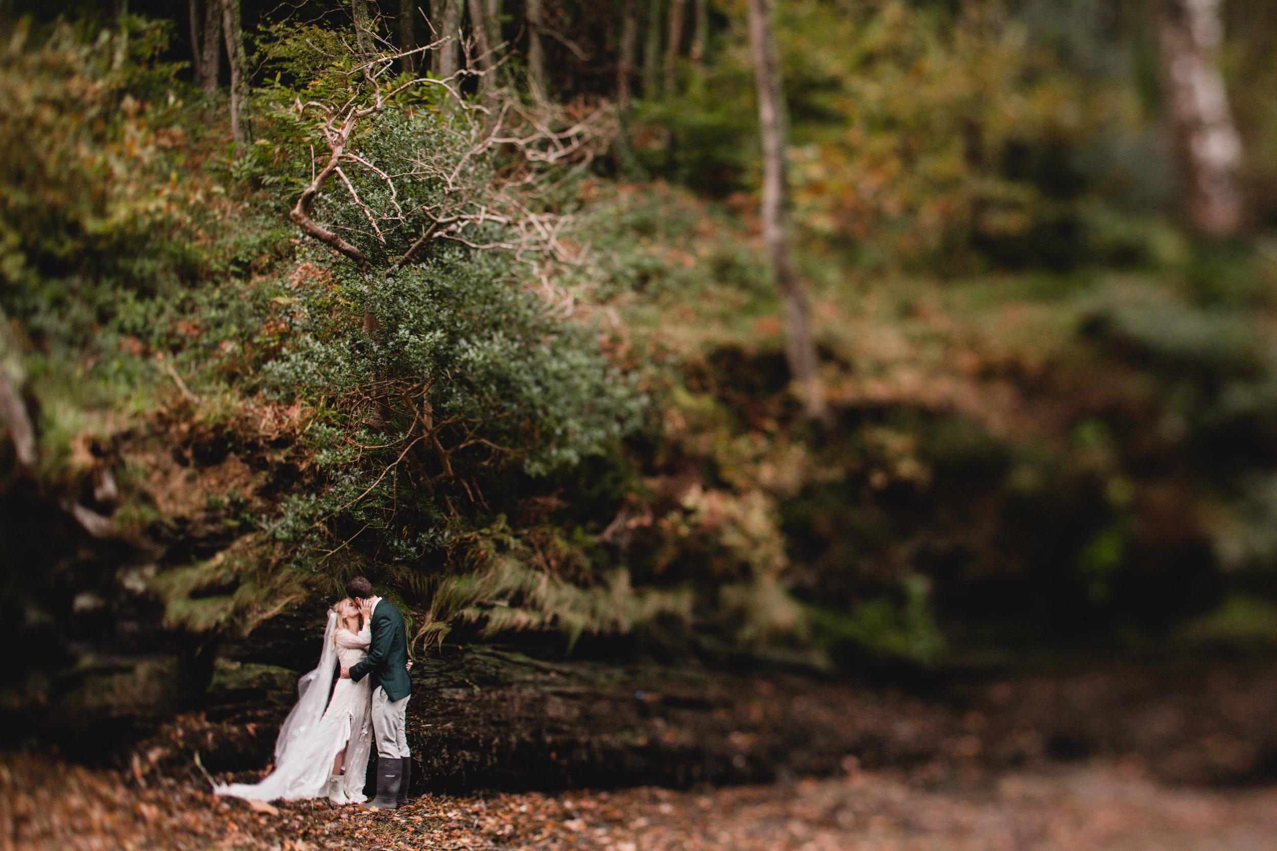 Jenny & Pete 01.jpg