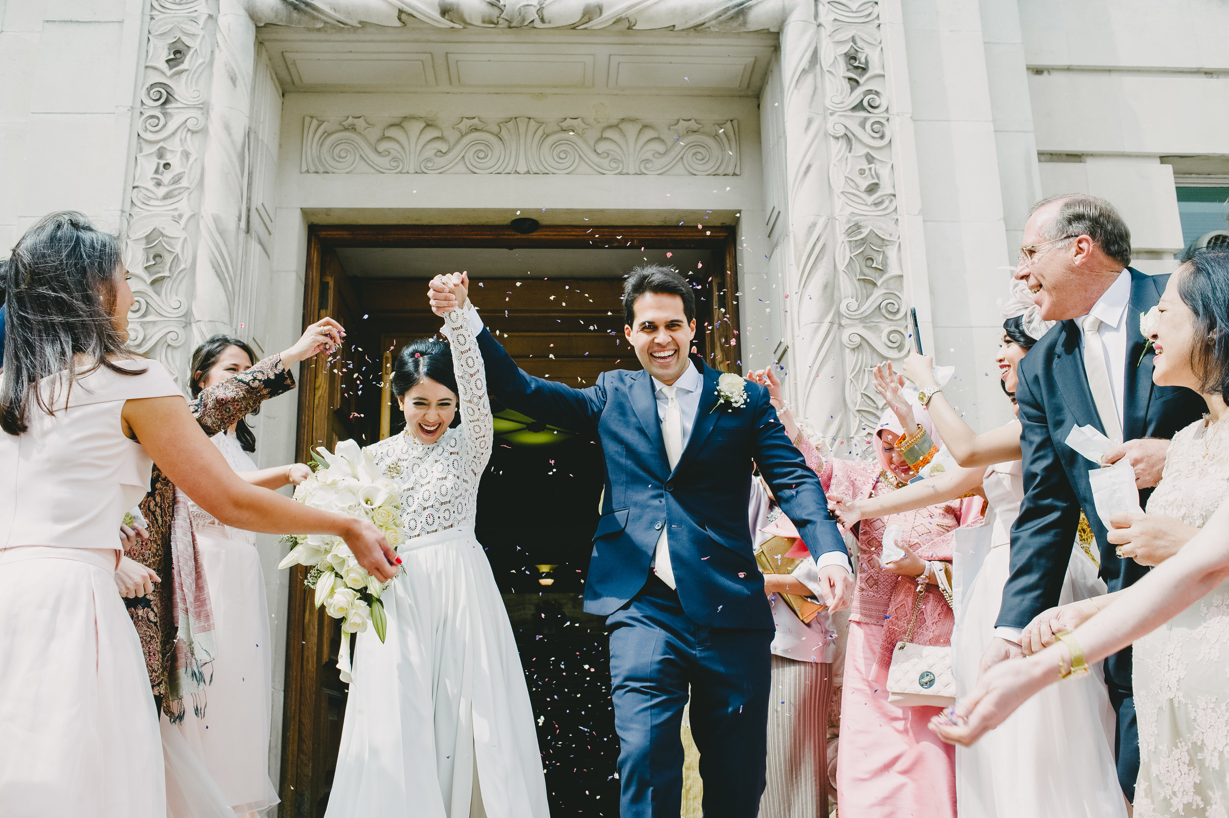Mus & Risya London Wedding (85).jpg