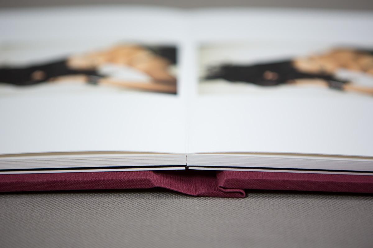 Fine Art Albums 1.jpg