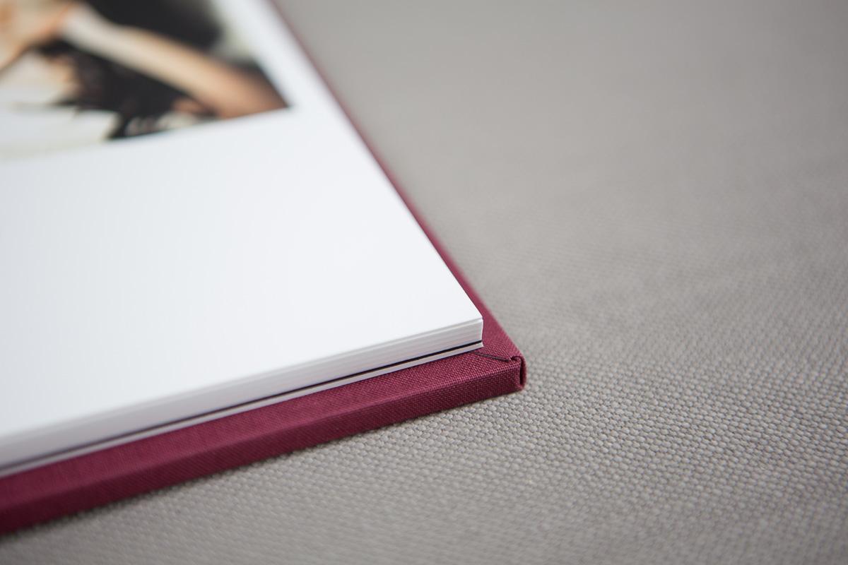 Fine Art Albums 2.jpg