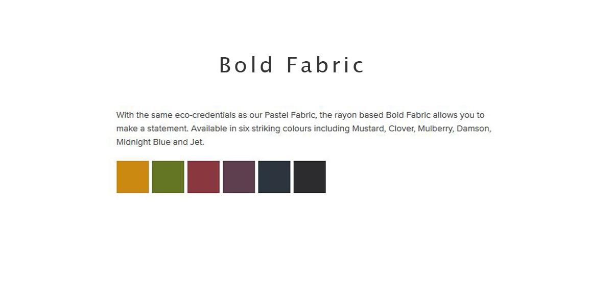 Bold Fabric.jpg