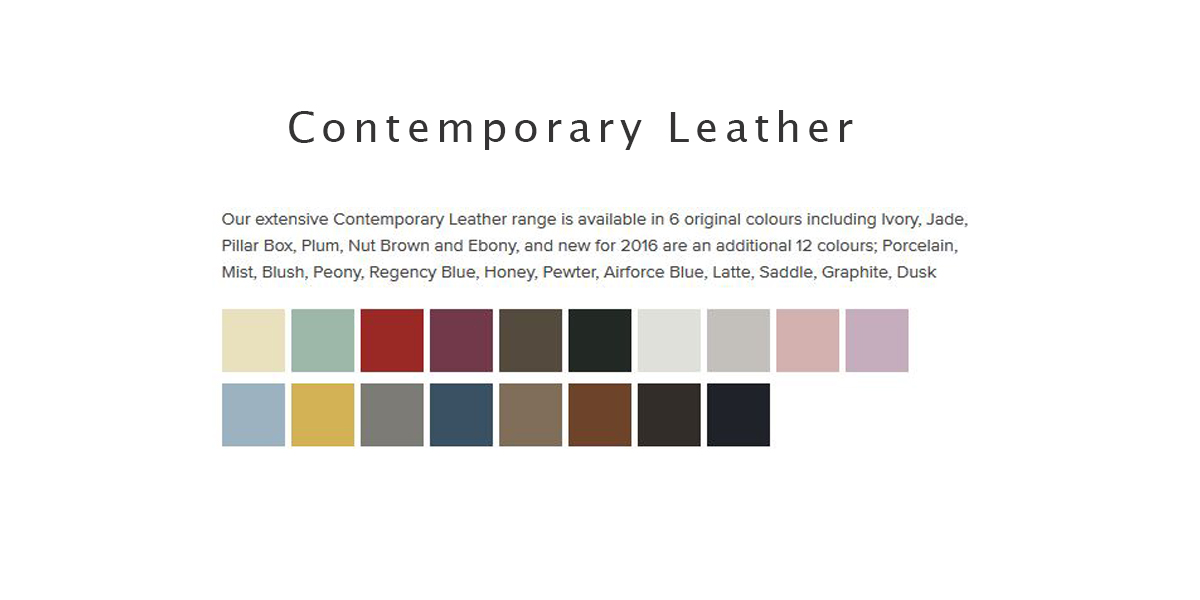 Contemporary Leather.jpg