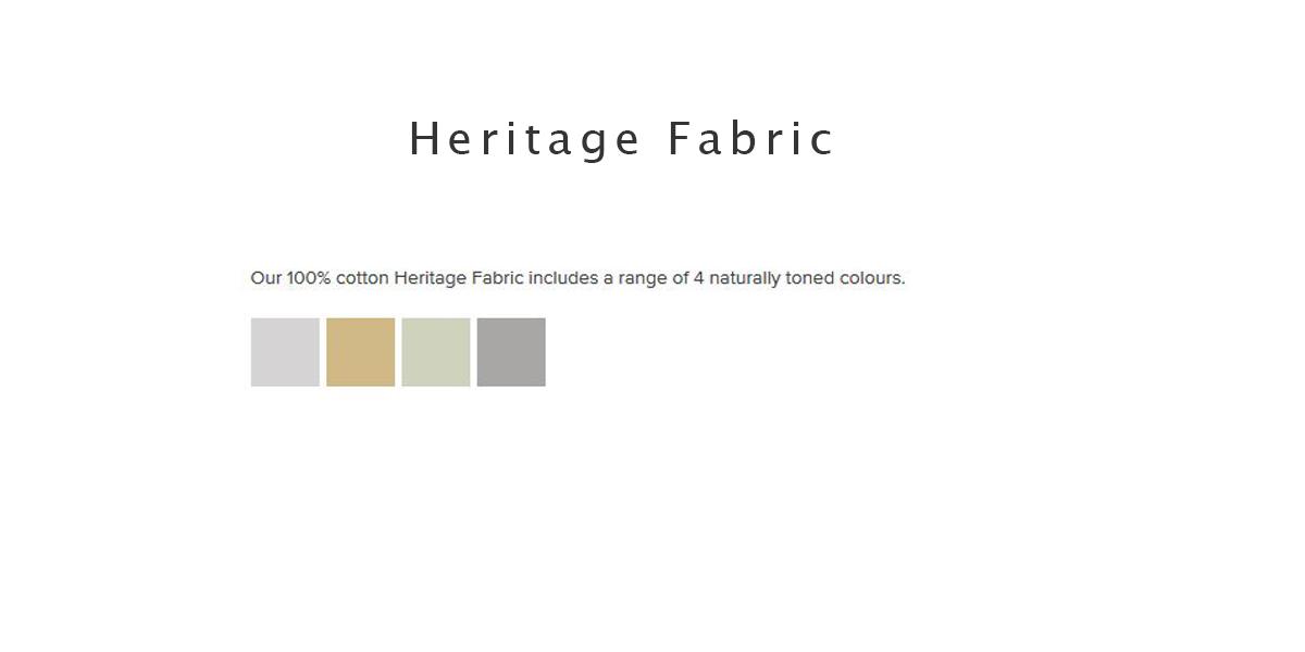 Heritage Fabric.jpg