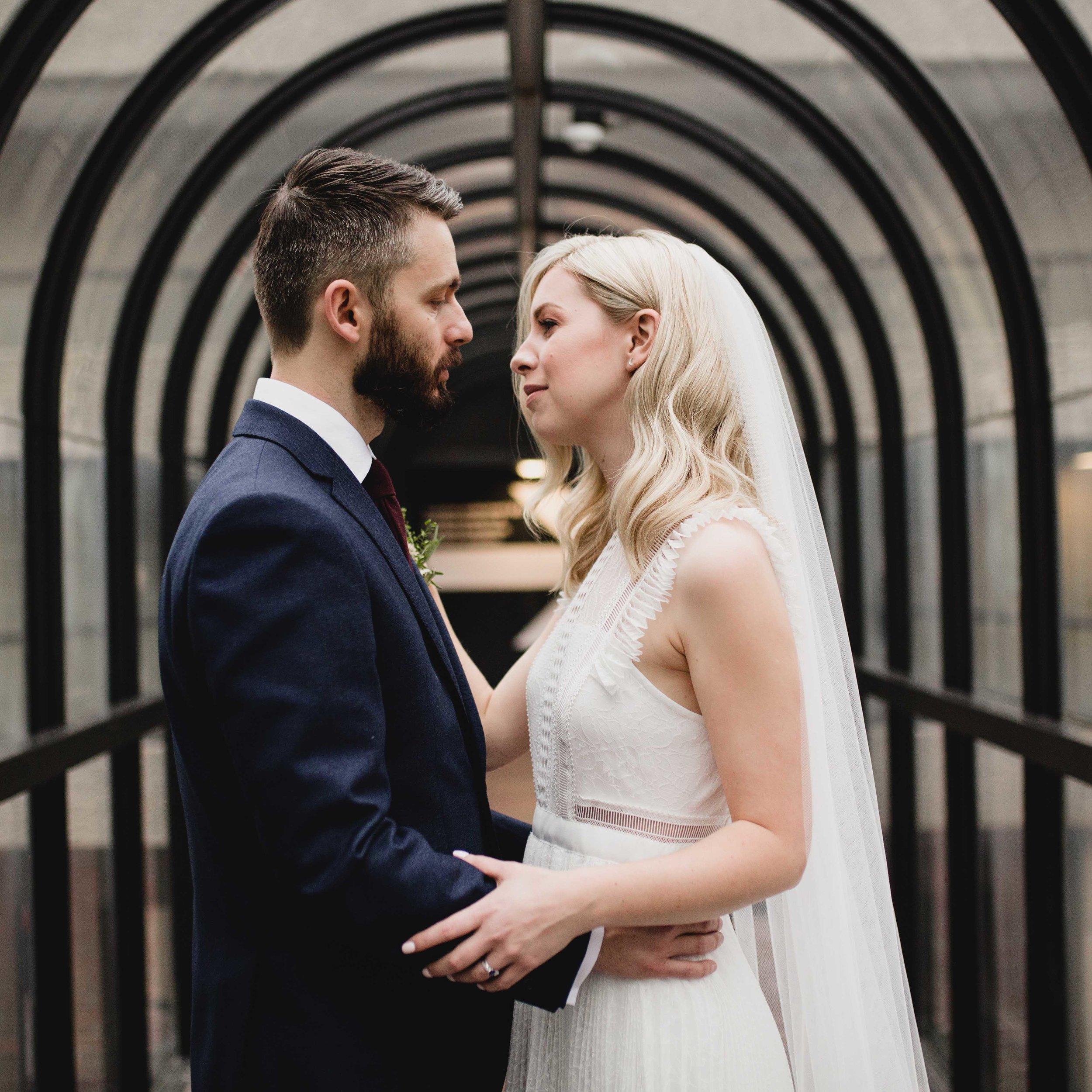 Chris & Gemma weddingSQUARE (6).jpg