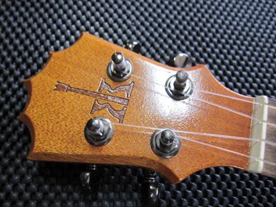 ukulele-koaloha-400.jpg