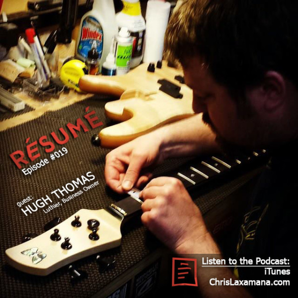 Hugh-Thomas-Luthier-Resume-Podcast.jpg