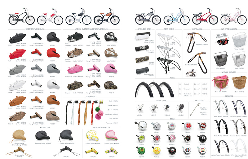 TOWNIE_CATALOG_06_PARTS-2