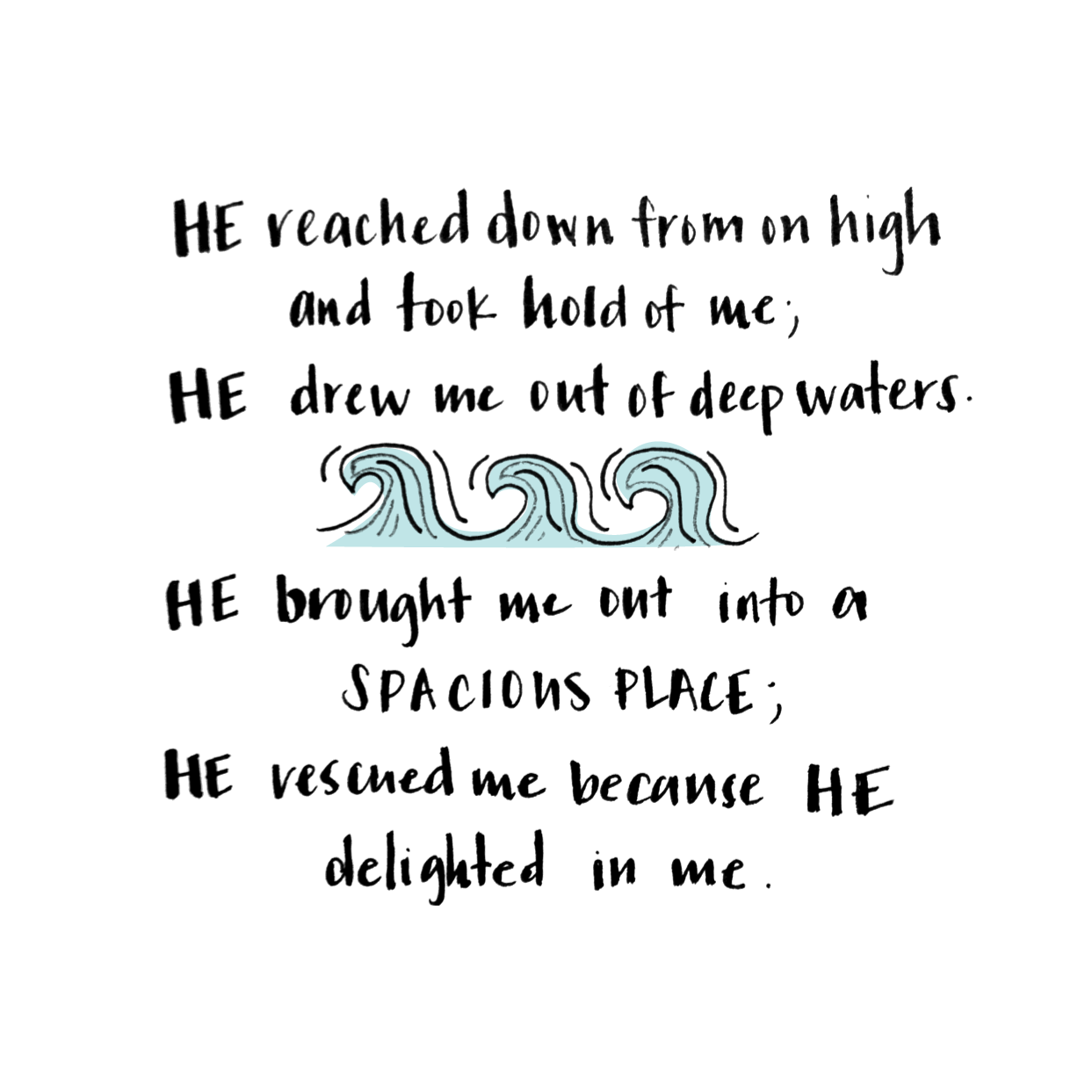 day-5---psalm-18a.png
