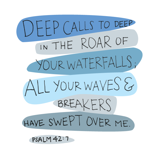 day-11---psalm-42.png