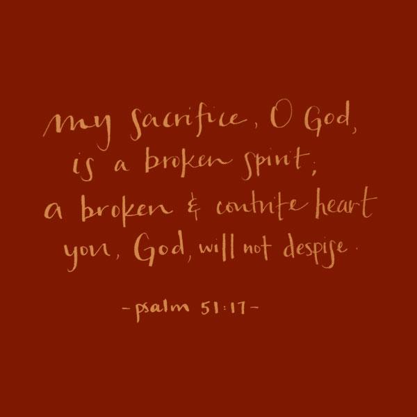 day-13---psalm-15.jpg