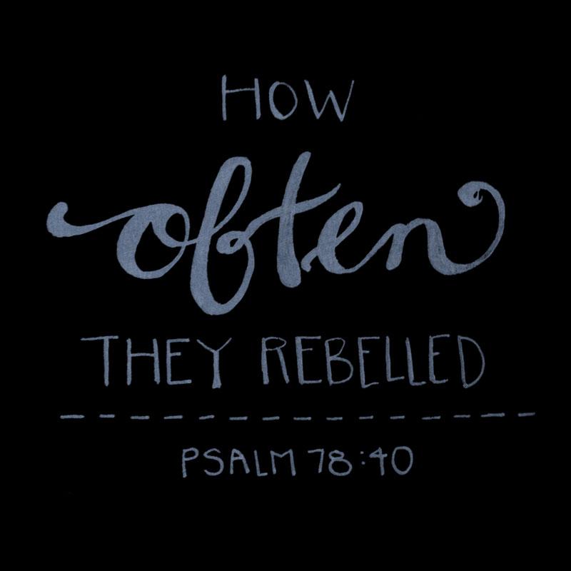 day-19---psalm-78.jpg
