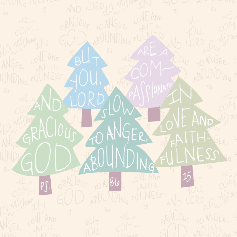 day-21---psalm-86.png