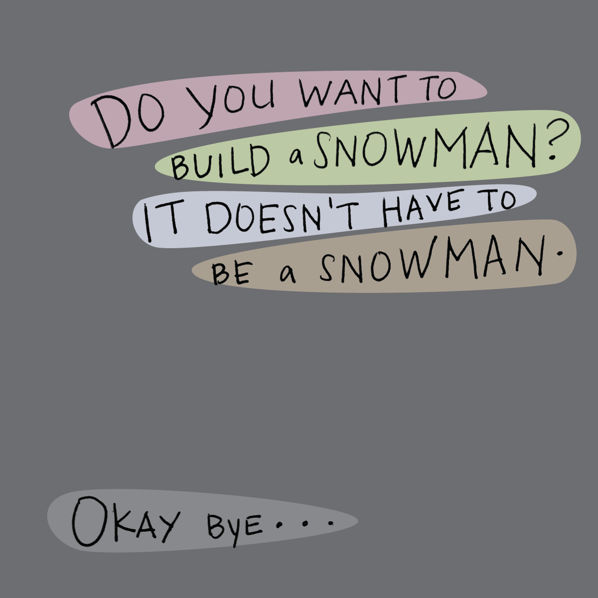 day-63-build-a-snowman.png