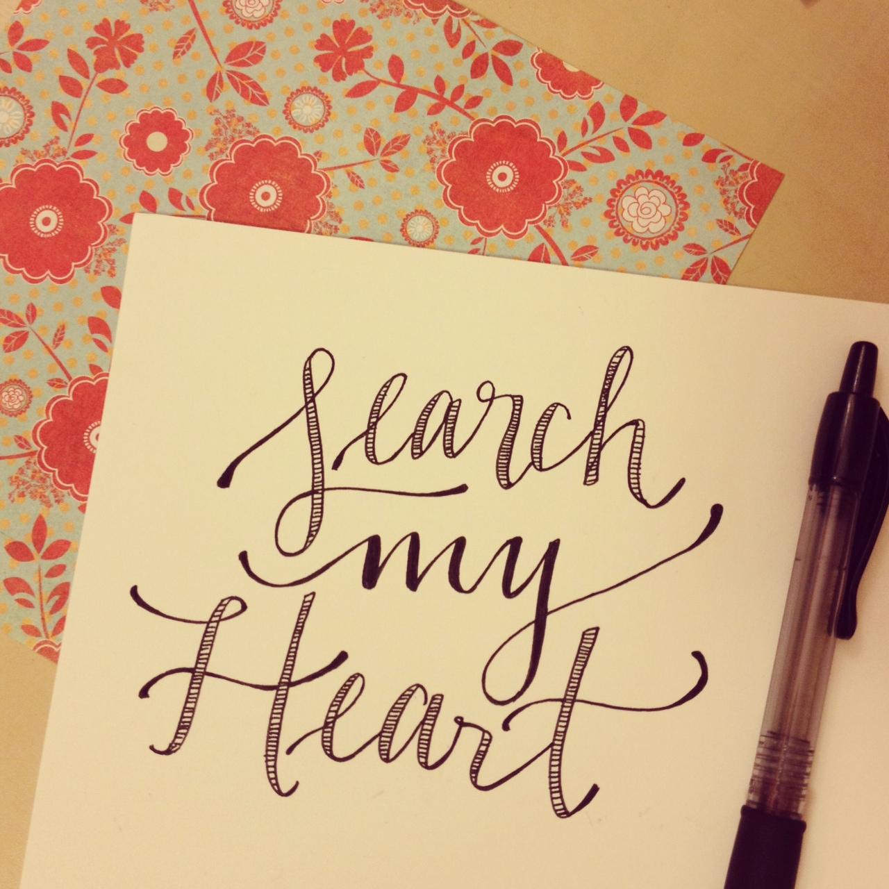 search my heart.JPG