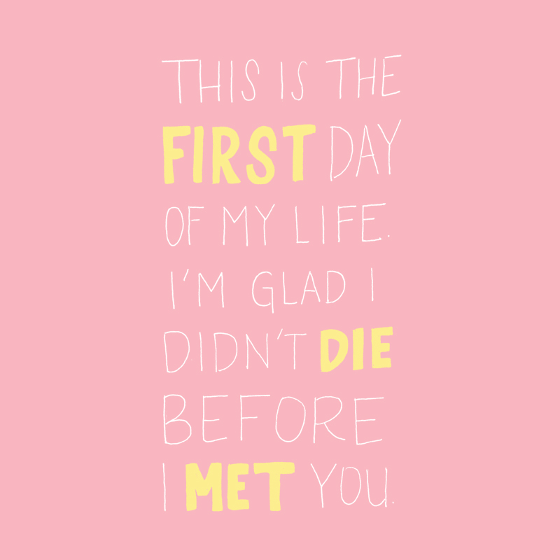 day-73-first-day-of-my-life.jpg