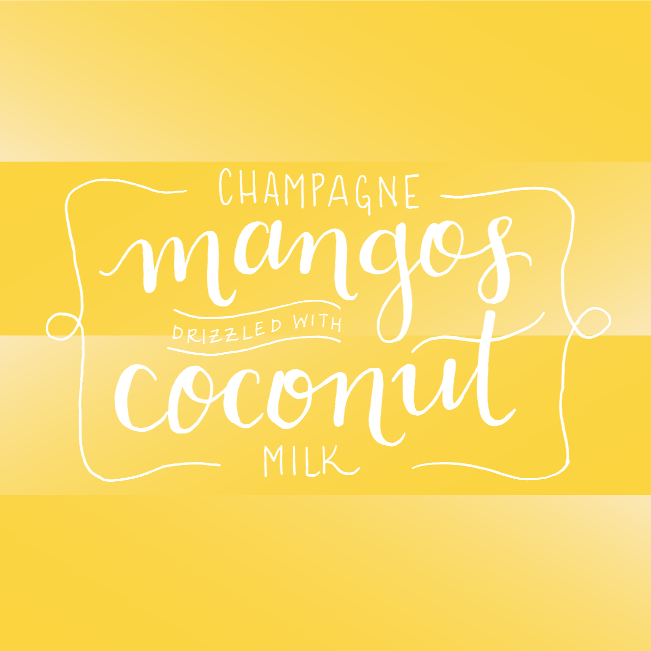 day-96-mangos-and-coconut.png