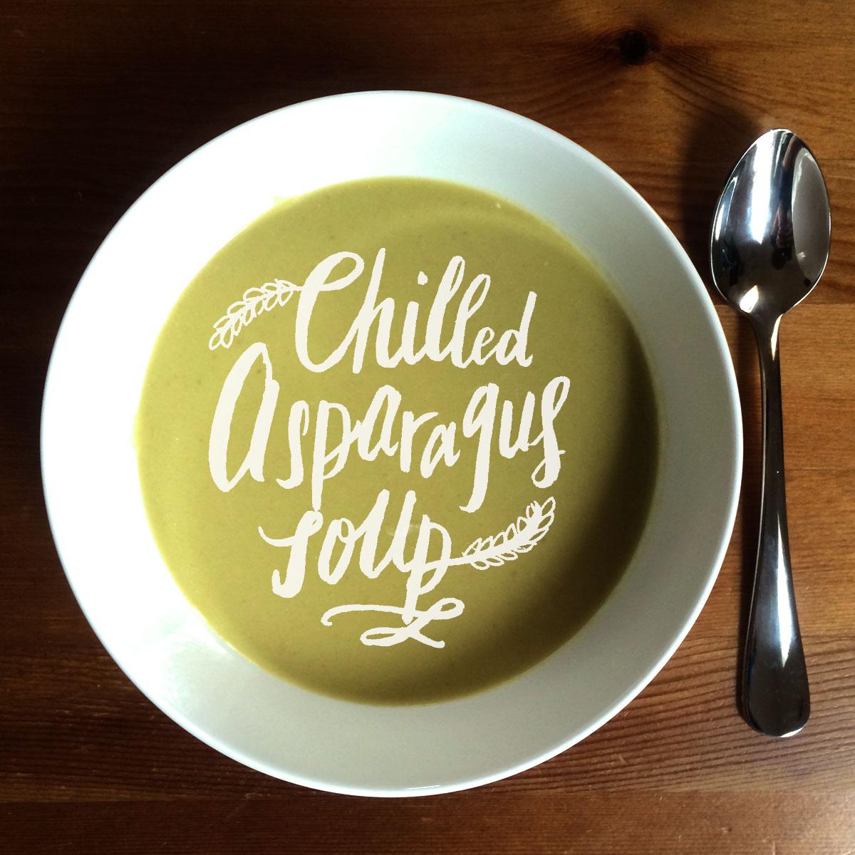 day-112-asparagus-soup.jpg