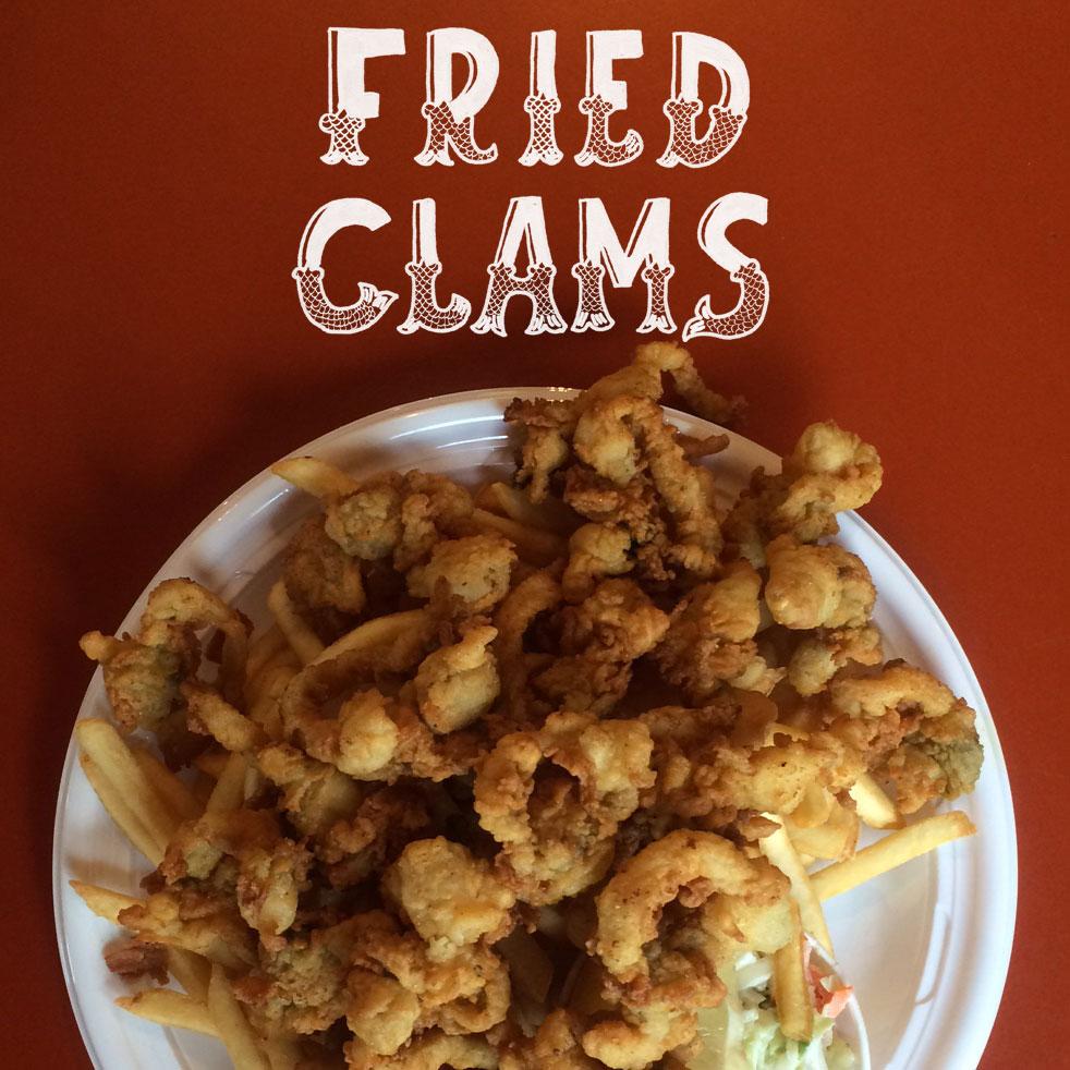 day-118-fried-clams.jpg