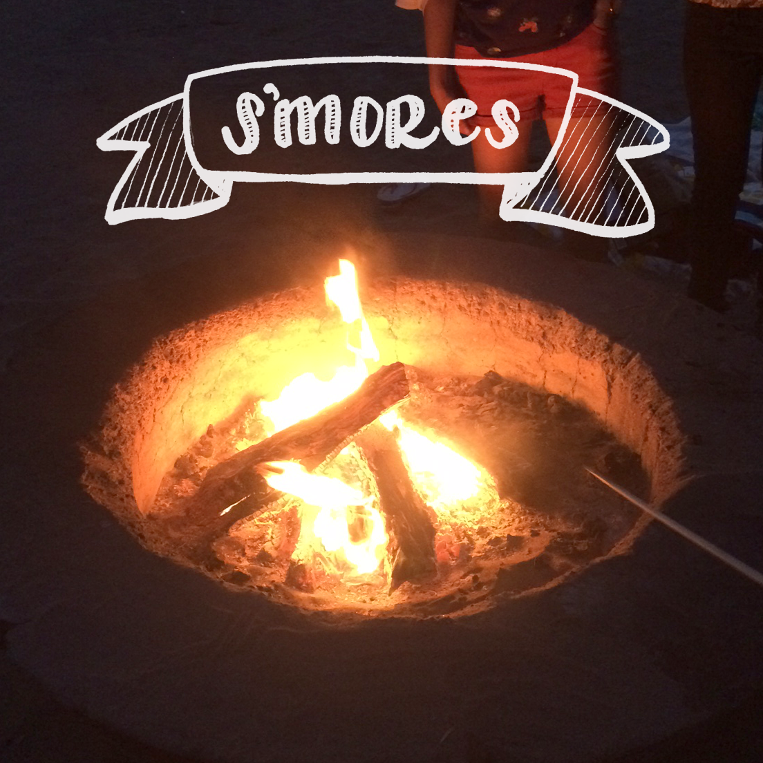 day 122 smores.PNG
