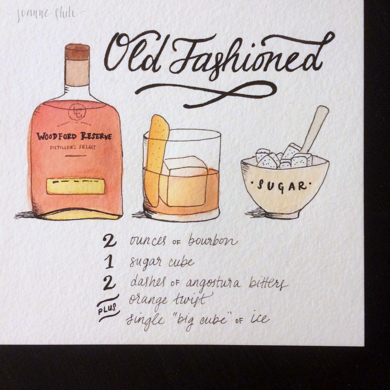 day-166-old-fashioned.jpg