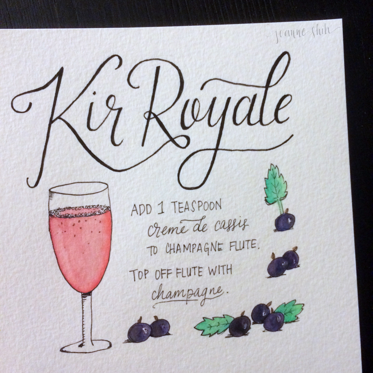 day-170-kir-royale.jpg