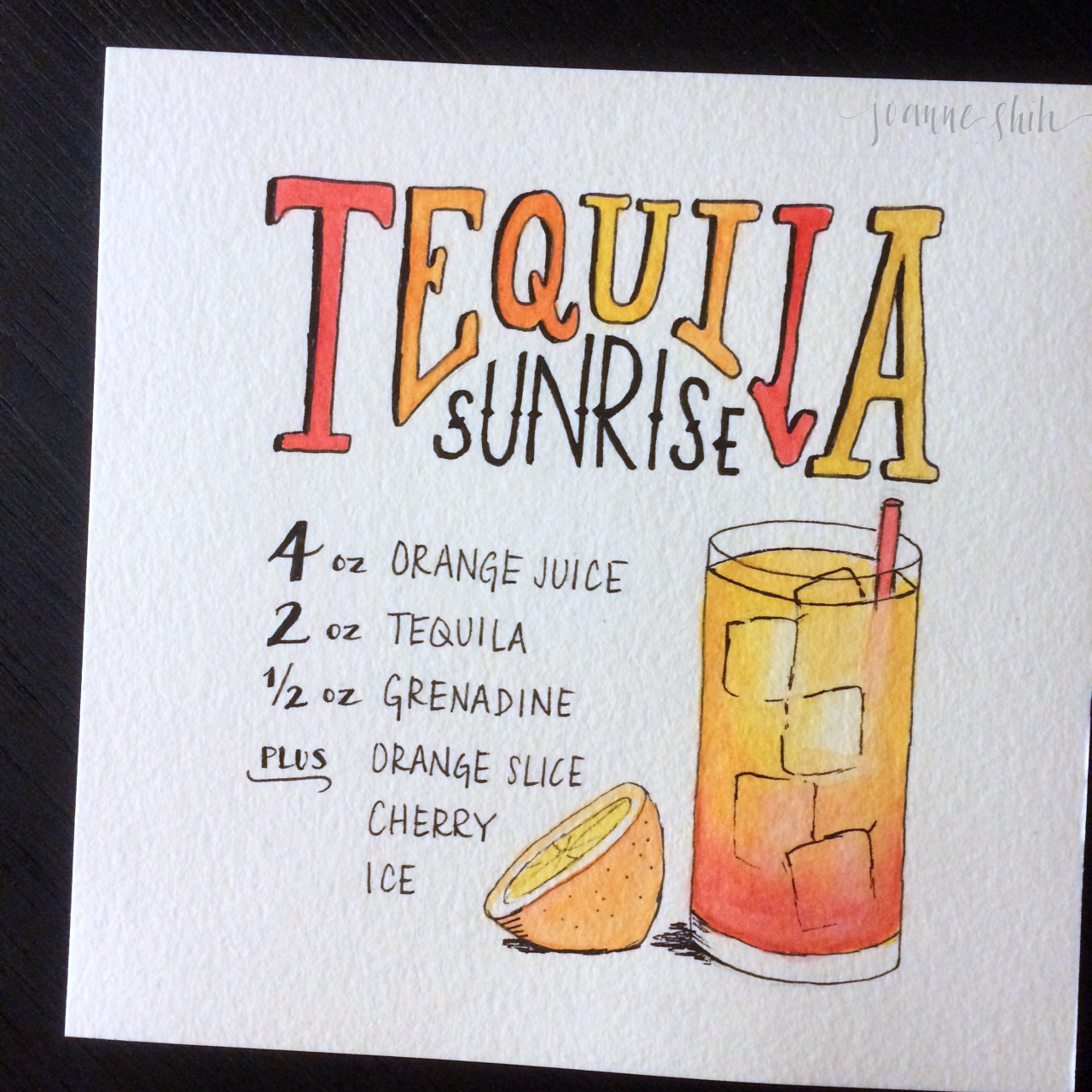 day-172-tequila-sunrise.jpg