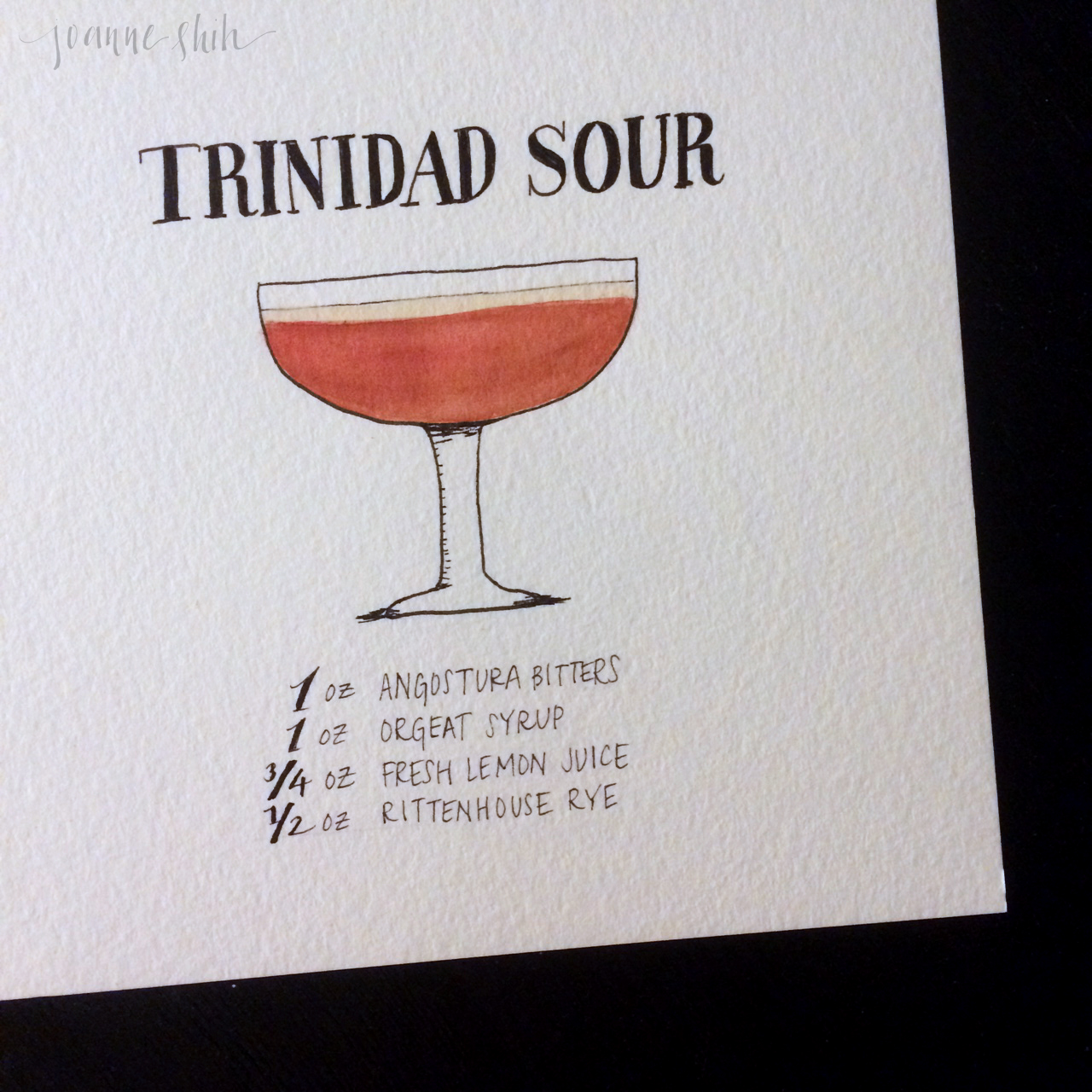 day-177-trinidad-sour.jpg