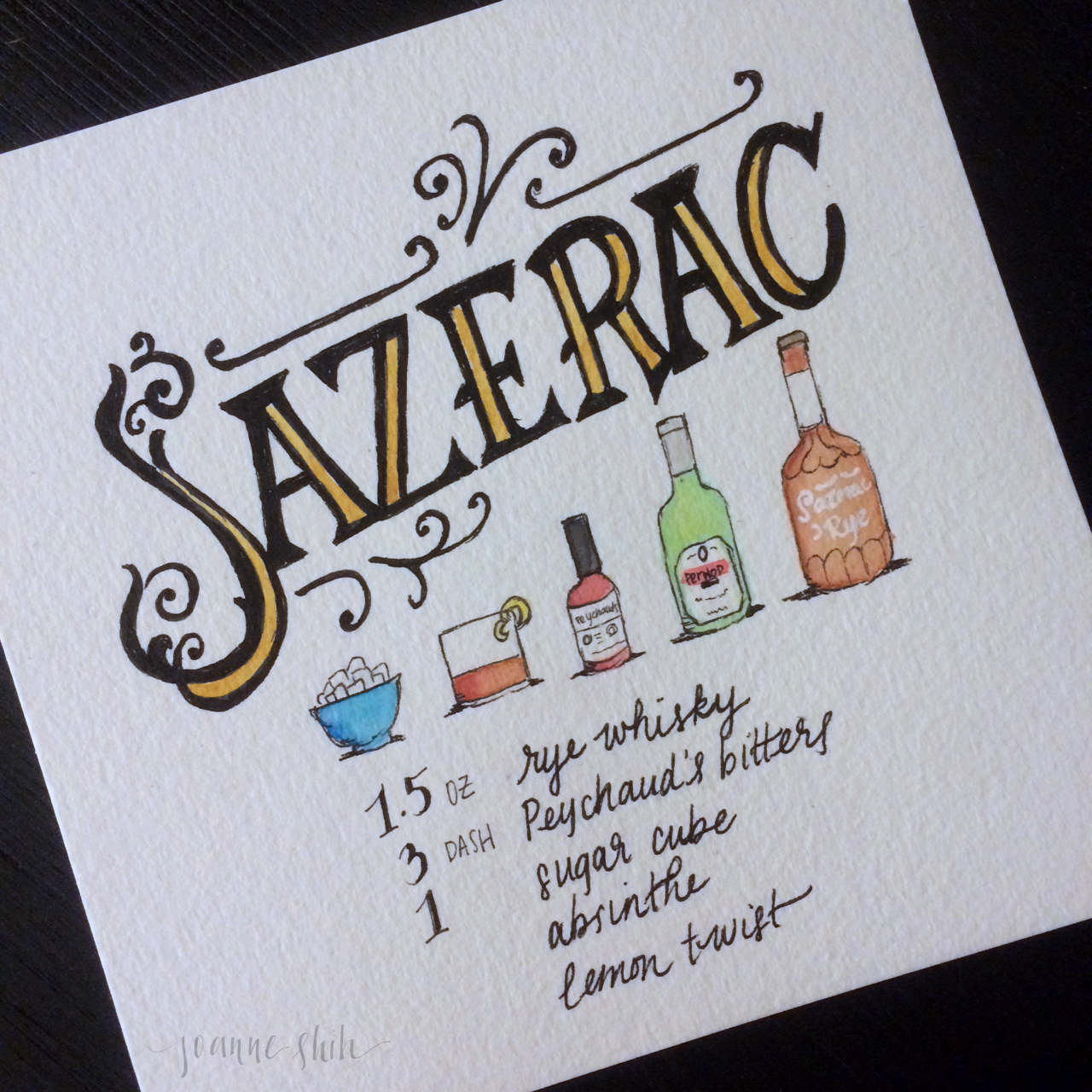 day-180-sazerac-color.jpg
