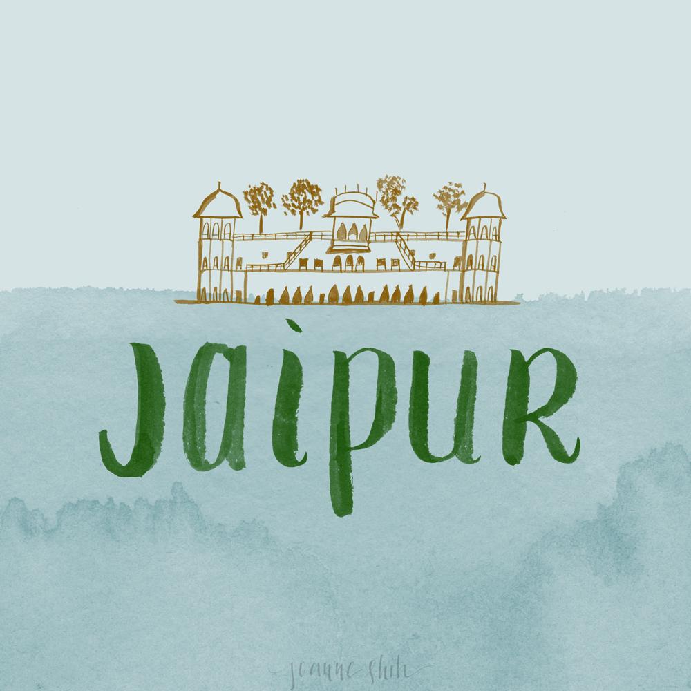 day-240---jaipur-WIP.jpg