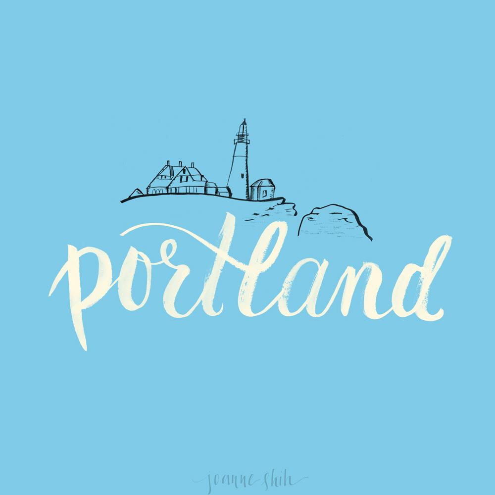 day-239---portland-WIP.jpg