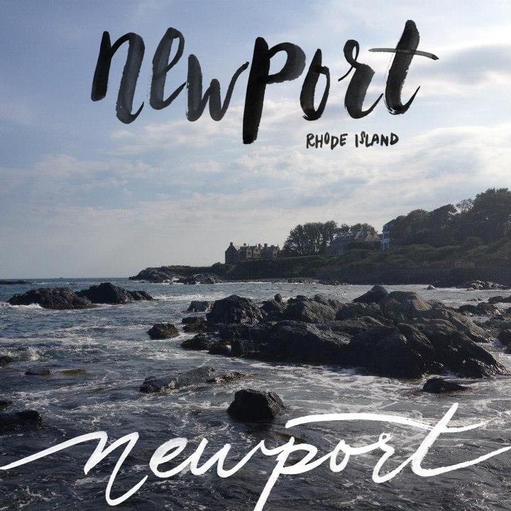 day-229---newport.jpg