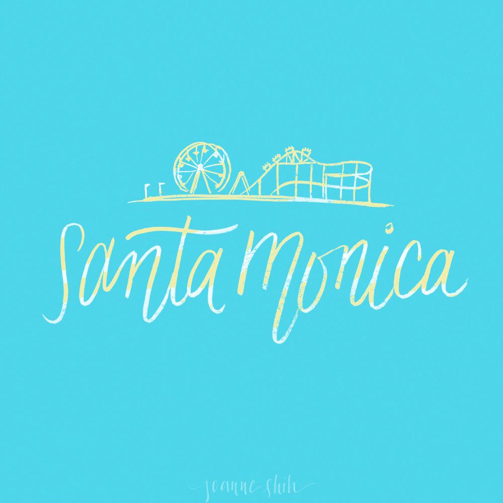 day-226---santa-monica-square.jpg