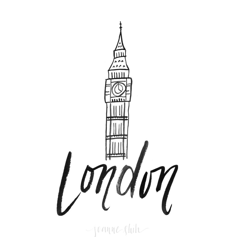 day-219---london-square-jshih.jpg