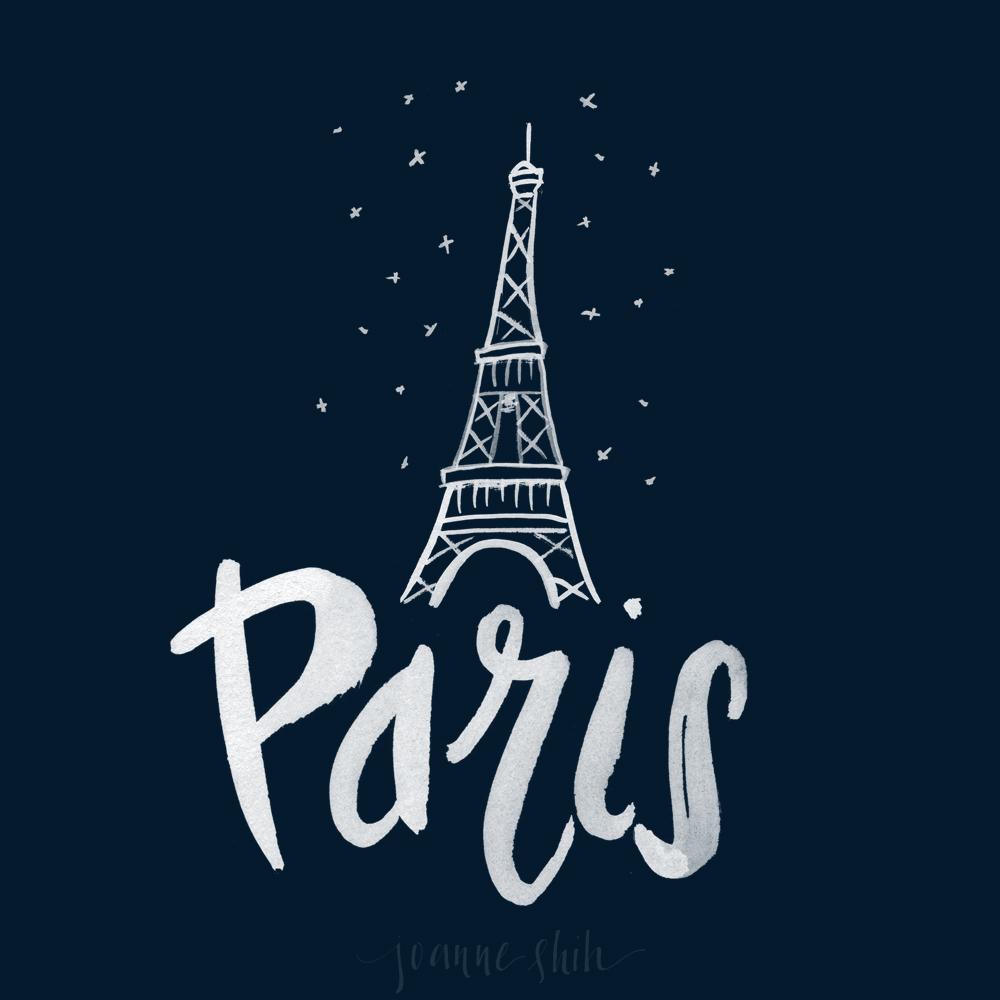 day-216---paris-square-jshih.jpg