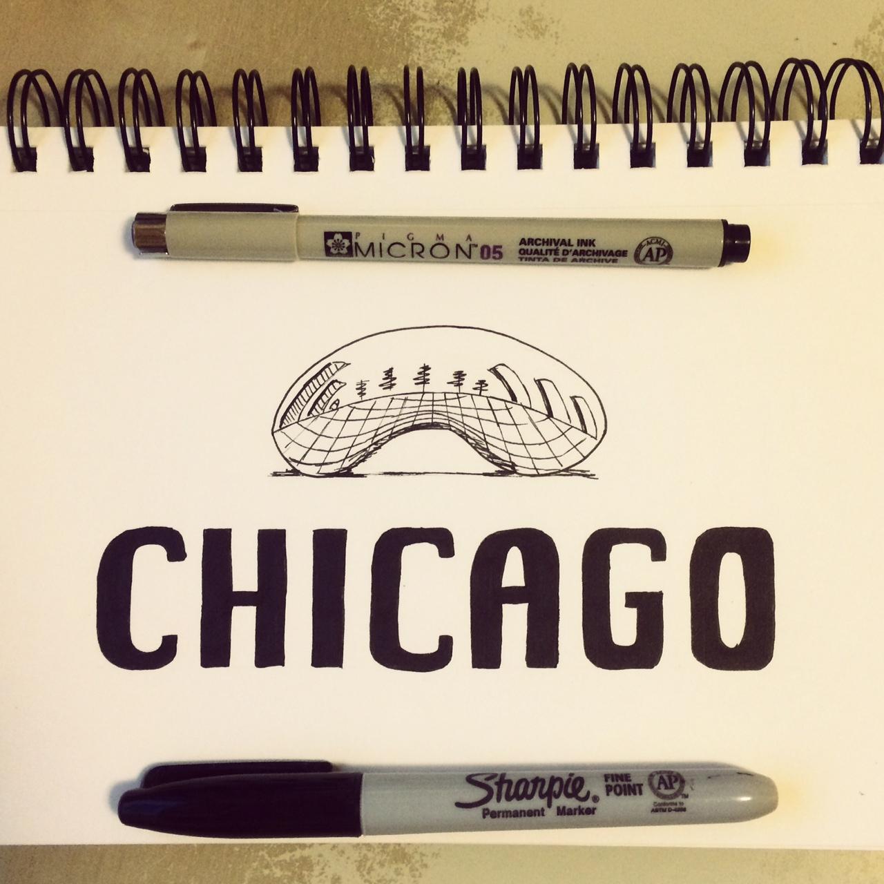 Chicago IG.JPG