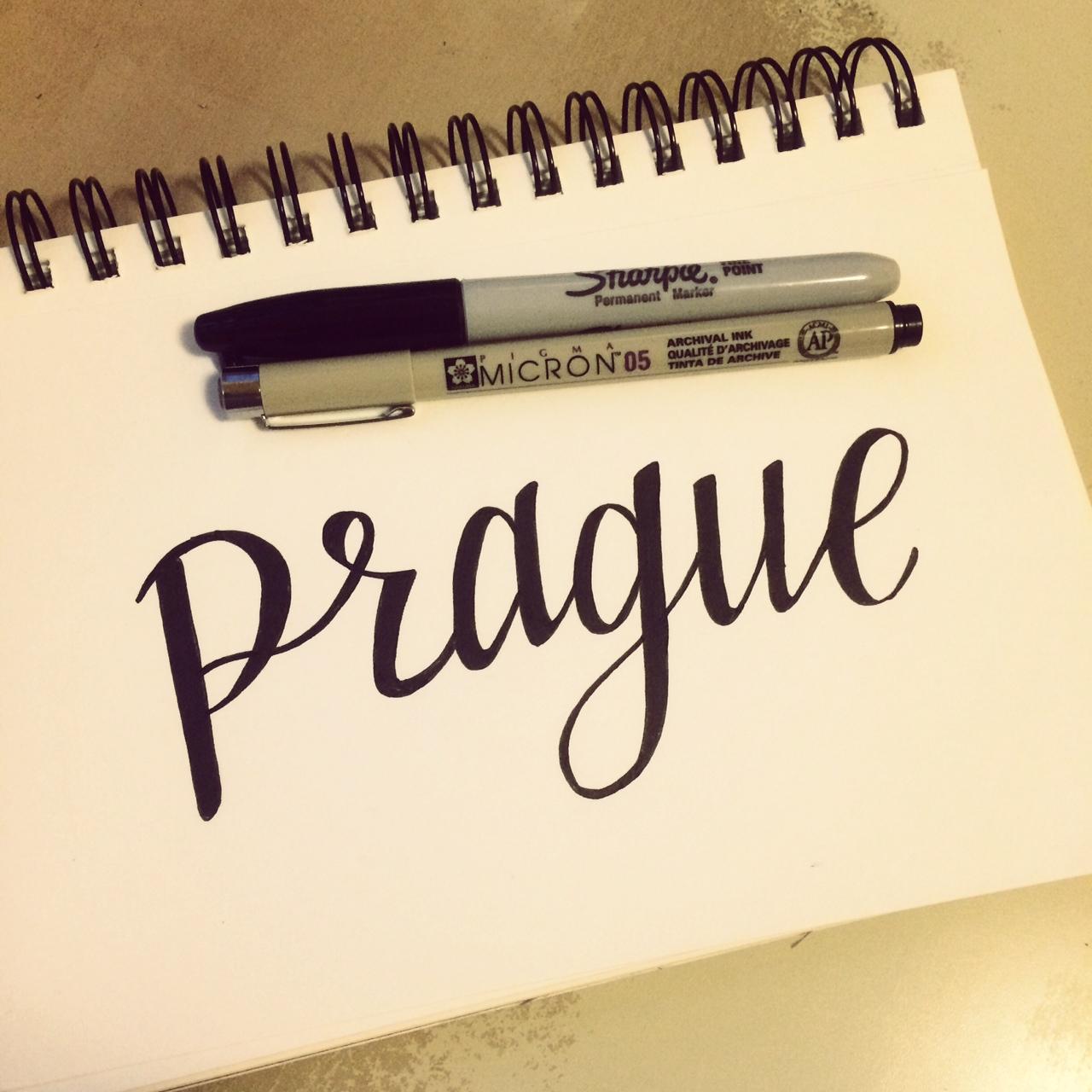 Prague IG.JPG