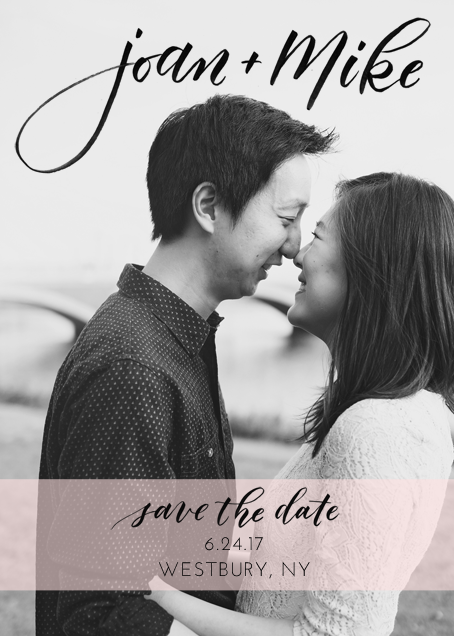JOAN-and-MIKE-save-the-date-paperless-post.png