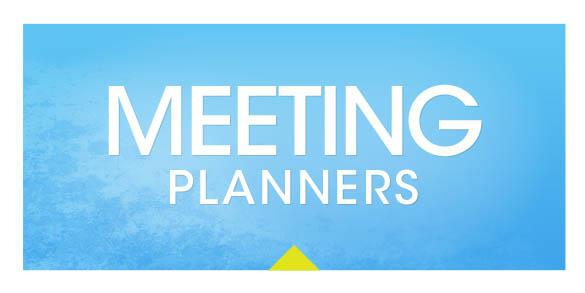 meeting-planners.jpg