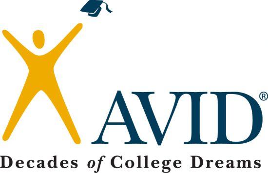 avid_logo-spot.jpg