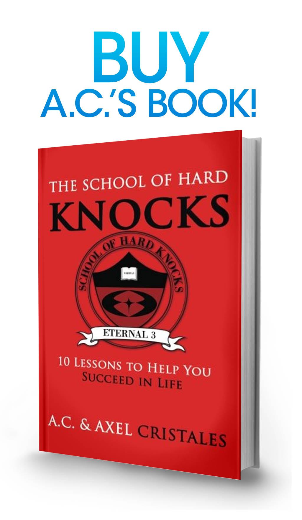 Hard Knocks Book Product.jpg