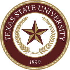 Txst_presidential_seal.png