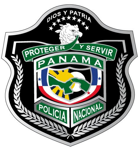 POLICIA_NACIONAL_DE_PANAMA_-_LOGO_-_v2011.png