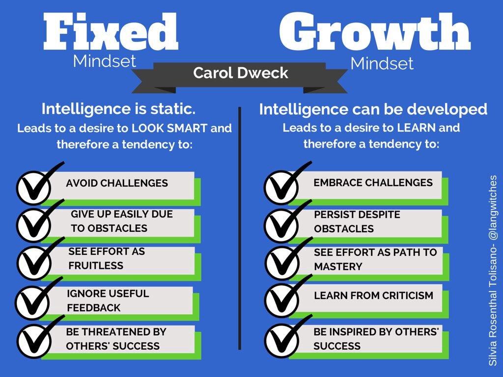 Fixed growth mindset.jpeg