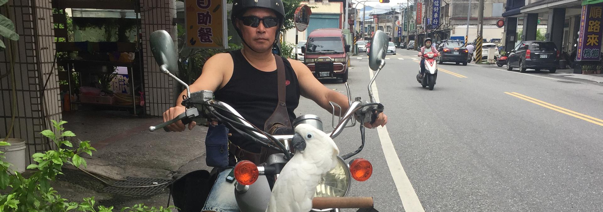 CITY_Taiwan 1920x675.jpg