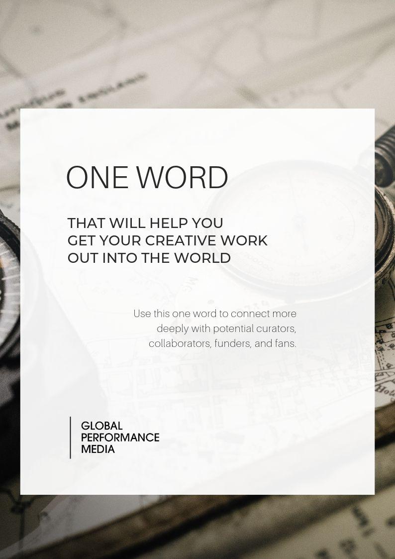 One Word COVER.jpg