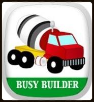 BusyBuilder_lg.jpg